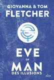 Eve of man - t.2