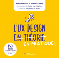 L'UX Design en pratique !