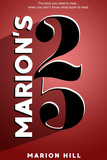 Marion's 25
