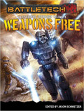 BattleTech: Weapons Free