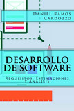 Desarrollo de Software: Requisitos, Estimaciones y Análisis
