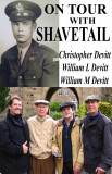 On Tour With Shavetail