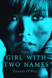 The Girl With Two Names: A Novel