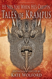 He Sees You When He's Creepin': Tales of Krampus