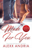 Made For You (Romance Collection)