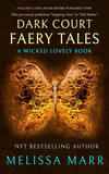 Dark Court Faery Tales