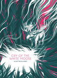 Cry of the White Moose