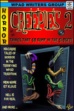 Creepies 2: Things That go Bump in the Closet