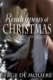Rendezvous at Christmas