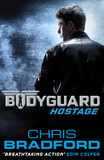 Bodyguard: Hostage (Book 1)