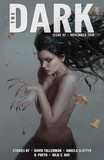 The Dark Issue 42