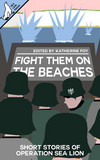 Fight Them on the Beaches