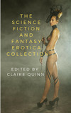 The Science Fiction and Fantasy Erotica Collection