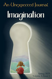 An Unexpected Journal: Imagination