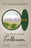 An Unexpected Journal: The Worlds of Tolkien
