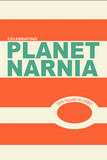 Celebrating Planet Narnia: 10 Years in Orbit