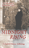 Midnight Rising: A Collection of Paranormal Tales