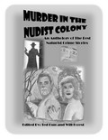 Murder in the Nudist Colony