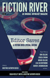 Fiction River Special Edition: Editor Saves