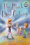 The Black Eyed Galaxy
