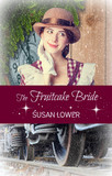 The Fruitcake Bride