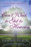 Can't Wait to Get to Heaven