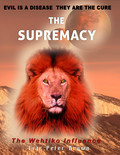 The Supremacy