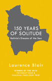 150 Years of Solitude