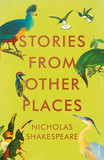 Stories from Other Places