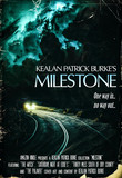 Milestone: The Collected Stories