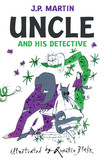 Uncle And His Detective
