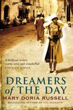 Dreamers Of The Day