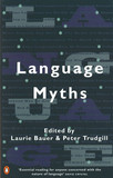 Language Myths