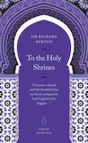 To the Holy Shrines