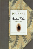 The Journal of Beatrix Potter from 1881 to 1897