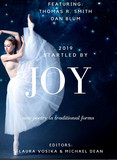 Startled by Joy 2019