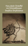 The Adventures of Simplicius Simplicissimus
