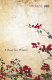 A Rose For Winter
