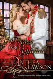 A Prince for Yuletide