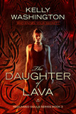 The Daughter of Lava