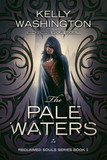 The Pale Waters