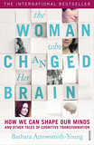 The Woman who Changed Her Brain