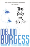 The Baby and Fly Pie
