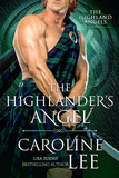 The Highlander's Angel