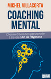 Coaching mental