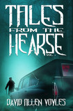 Tales from the Hearse