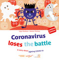 Coronavirus loses the battle