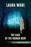 The Case of the Human Body