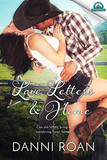Love Letters and Home