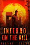 Inferno on the Hill